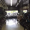 Pacific Beach Bike Shop.webp