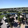 Aztec RV Resort Motorcoach Park.webp