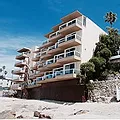 Pacific Edge Hotel Laguna Beach.webp