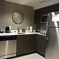 Hilton Homewood Suites.webp
