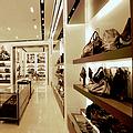Oliver Tolentino Boutique.webp