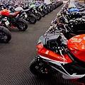 Iconic Motorcycles  Marina Del Rey.webp
