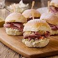 Corn Beef sandwich - irish.jpg