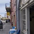 Manolito Bar - Club.webp