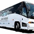 San Diego Charter Bus tours.webp