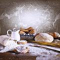 Starry Lane Bakery.webp