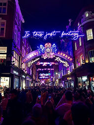 Carnaby Street London.jpg - See we are simpletons with exquisite taste. We like the Holidays such as Halloween, New Year's Eve, CES – Consumer Electronic Expo, Christmas, Memorial Day Weekend, Thanksgiving Weekend, Trade Shows, Super Bowl Weekend, National Finals Rodeo, Easter Week, AVN Adult Entertainment Expo, Labor Day Weekend, Mother's Day, Super Bowl Weekend, 4th of July Week, March Madness, Valentine's Day, and Conventions. Pet friendly Yellow Pages - HOLIDAYS