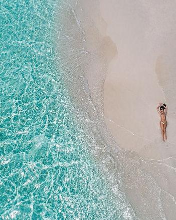 beach - girl - Shifazz Shamoon.jpg