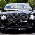 Jakes's Motorcars - Exotic Car sales.web