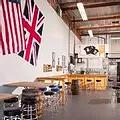 New English Brewing - San Diego Brewer.w