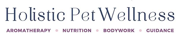 holistic pet care.png
