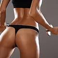 Chelesea Piers Fitness.webp