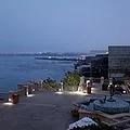 Monterey Plaza Hotel & Spa.webp