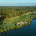 The Oconee Golf course Georgia.webp