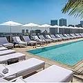 Waldorf Astoria Hotel Beverly Hotel.webp