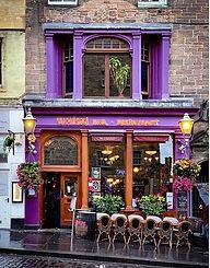 Whiskey Bar Restaurant.jpg