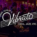 Vibrato Gril Jazz Club.webp