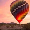 Vail Aspen Balloon Ride.webp