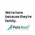 Pets best pet Insurance - Rental.webp