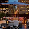 The Peninsula Hotel New York.webp
