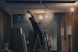 handyman - Henry.jpg