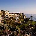 Montage Resort Hotel - Laguna Beach.webp