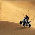 San Diego Motorsports RV Rentals.webp