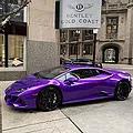 Gold Coast Exotic Motors - Exotic Cars f