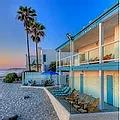 Corona Del Mar Motel.webp