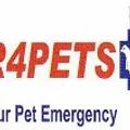 ER 4 PETS - Pet Emergency Pet Hospital.w
