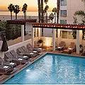 JW Marriott Santa Monica.webp