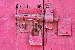 Locksmith Pink Lock.jpeg