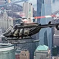 Adrenaline Helicopter tours.webp