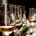 PARIGO Wine Bar San Francisco.webp