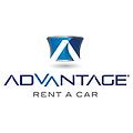 advantage rent a car.png
