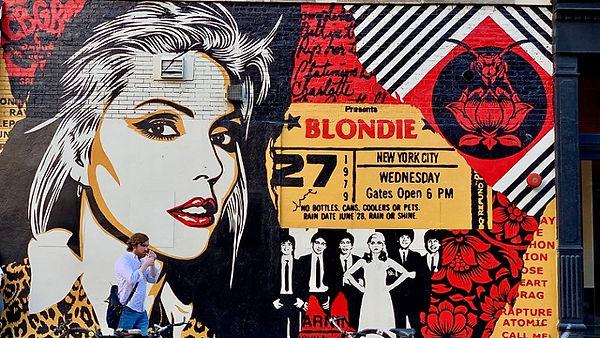 club - blondie - johny vino.jpg