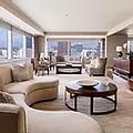 Residence Inn By Marriott Los Angeles.we