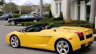 Most illustrious Exotic Car Rental in Las Vegas, Portland, Los Angeles, San Diego, New York, South beach, and Miami Florida – Pet Friendly Yellow Pages – Exotic Car Rental