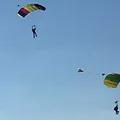 Skydive San diego Skydive.webp