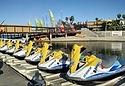 Mission Bay Sportscenter Boats.webp
