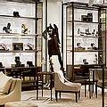 Chanel Boutique.webp