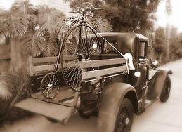 Bicycle Shop known and admired throughtout the WORLD - Trek Madone, Nara, Kaws, Diamond, Montante, Schwinn, Mongoose, Huffy, Litespeed, Phanuel, Chrome Hearts
