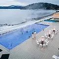 The Coeur d'Alene Resort.webp