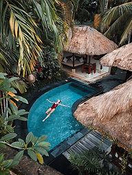 Hawaiihonolulu.com - Bed and Breakfast Inn - EXOTIC HAWAII HONOLULU