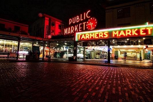 farmers market - Ryan Stone.jpg