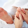 H2 Foot and Hand massage.webp