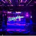 Sapphire Strip Club.webp