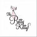The Pretty Kitty Wax Salon.webp