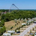 Worlds of Fun Village.webp