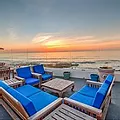 The Inn at Sunset Cliff Suites.webp